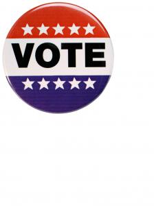 Debate performances impact voter decisions