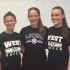 West Girls Soccer