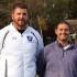 rsz_fb_coaches_jamie_stow16