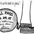 rsz_hall_pass