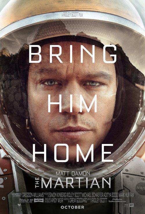 %E2%80%98The+Martian%E2%80%99+Movie+Review