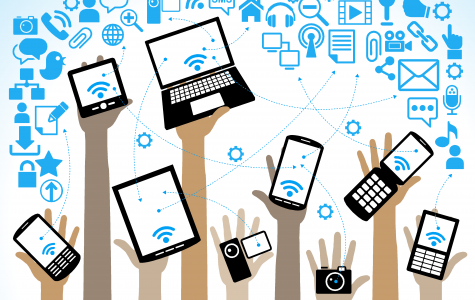 Technology: Aid or Distraction in the Classroom?