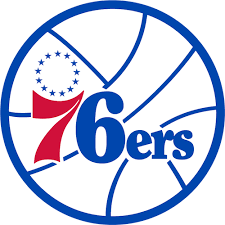 Philadelphia 76ers Show Electrifying Start to the Season