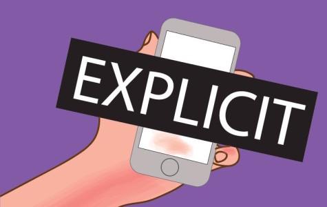 Sexting, A Misunderstood Problem