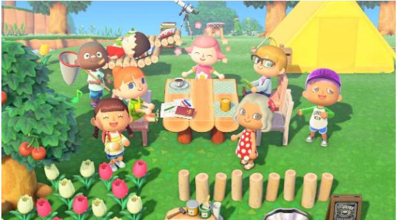 Ranking My Least Favorite Animal Crossing Villagers