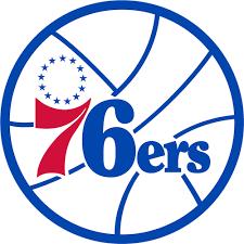 Philadelphia 76ers Show Electrifying Start to the Season