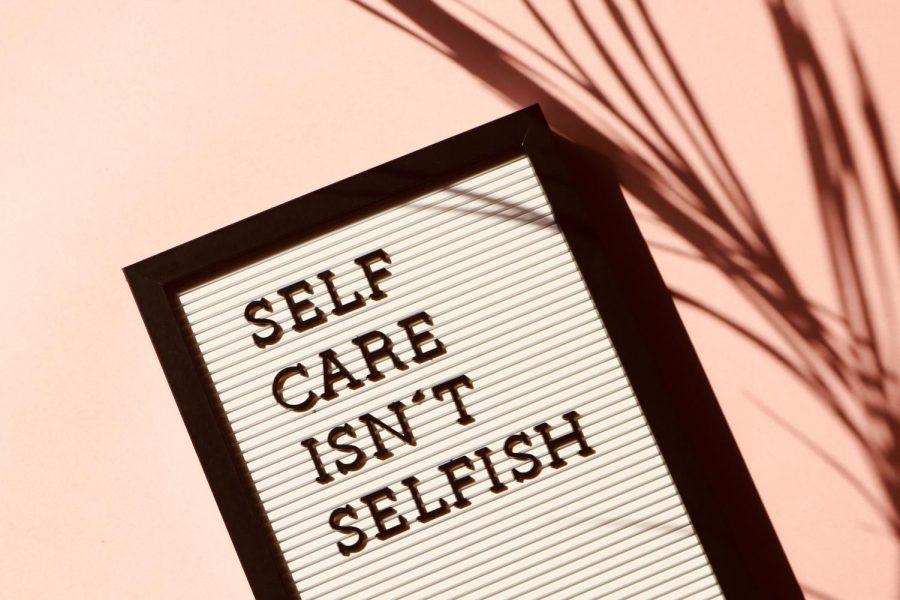 Mental+Health+Awareness+Week